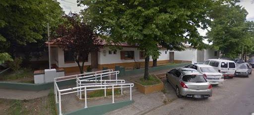 Investiga personal policial de la comisaría Undécima