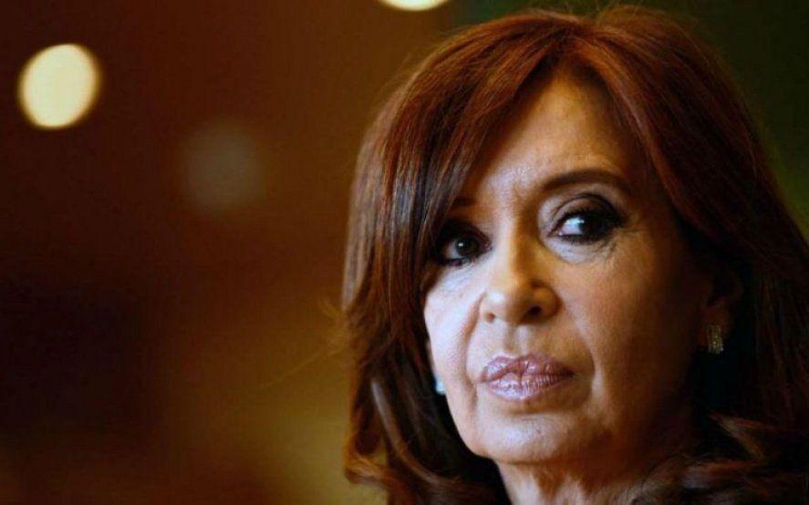 La Corte Suprema confirmó que el juicio a Cristina Kirchner comienza el próximo martes