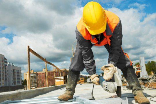 La  Cámara de Empresas de Servicios Inmobiliarios brindó su apoyo a la ley de blanqueo de capitales
