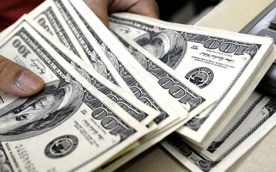 Los bancos esperan una inflación del 36% y un dólar a $50 para fin de año