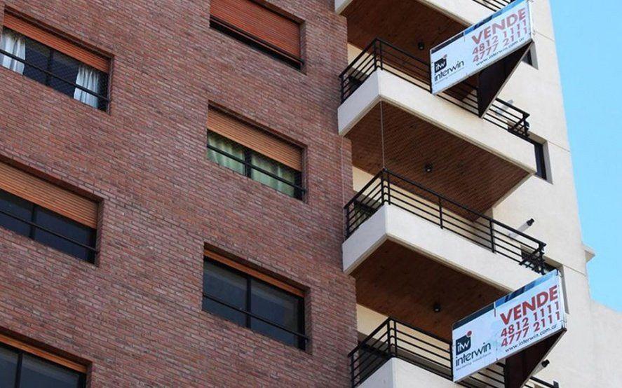 """Créditos UVA: un duro informe del CEPA pone al descubierto el """"fracaso"""" de la política habitacional"""