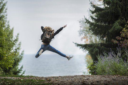 dia de la felicidad: ¿por que se celebra hoy y que es la felicidad nacional bruta?
