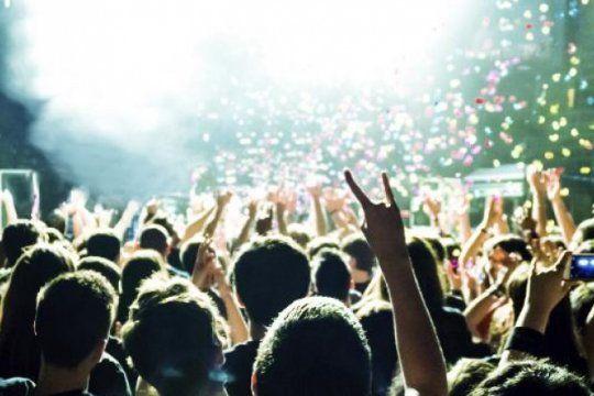 ¡a rockearla! rock bonaerense te recomienda shows para este fin de semana
