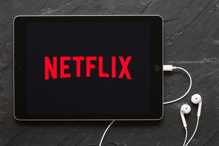 ¿Cómo descargar Netflix para diferentes dispositivos?
