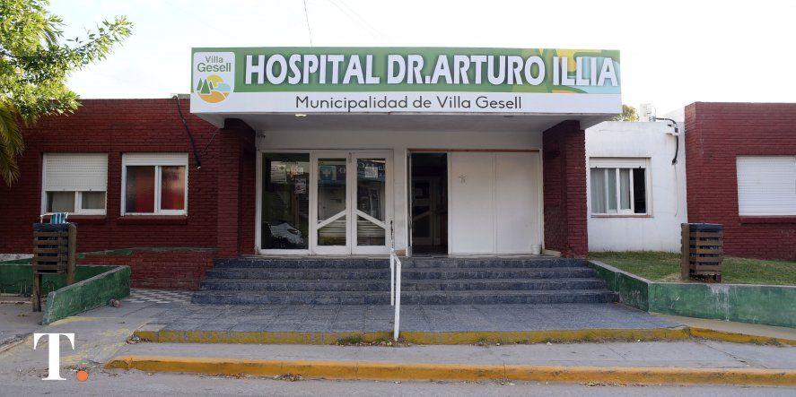 Coronavirus en la Provincia: tres municipios pasan a fase 2