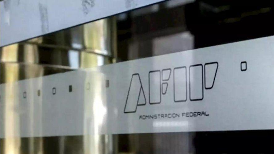 La inscripción a Repro II se realiza a través de la AFIP