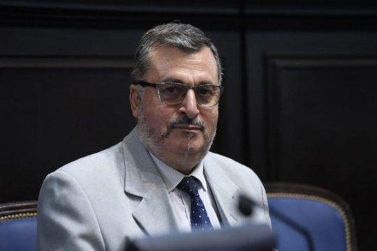 Alberto Conocchiari