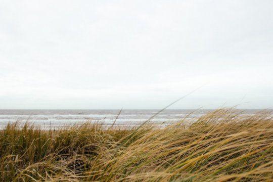 alerta meteorologico por vientos intensos con rafagas en el sudoeste bonaerense
