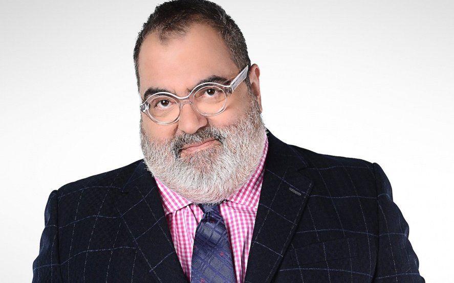 A parte del culo: la respuesta machista de Jorge Lanata que generó repudio en las redes