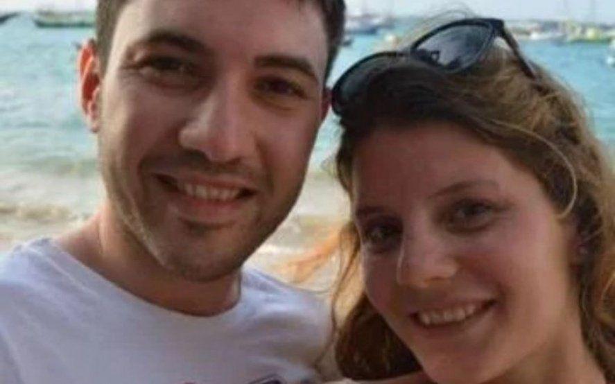 Polémica en Mar del Plata: un jurado popular declaró inimputable a un joven que baleó en la cabeza a su novia
