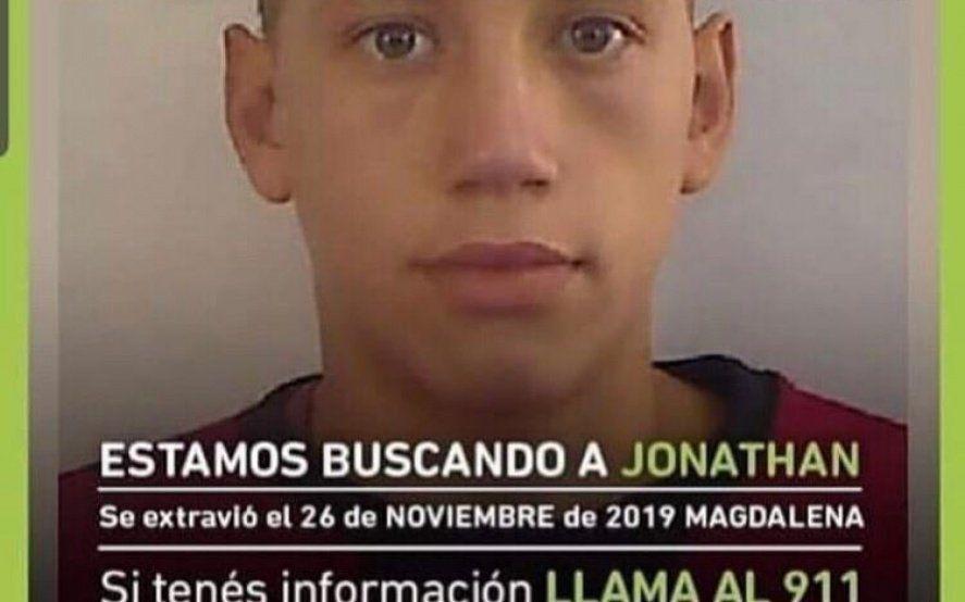 Un joven de 19 años lleva diez días desaparecido y crece la tensión y los operativos de búsqueda