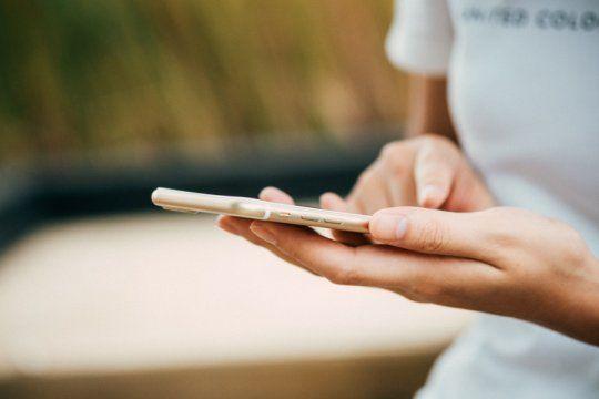 es oficial: eliminaron el cobro de roaming entre argentina y chile