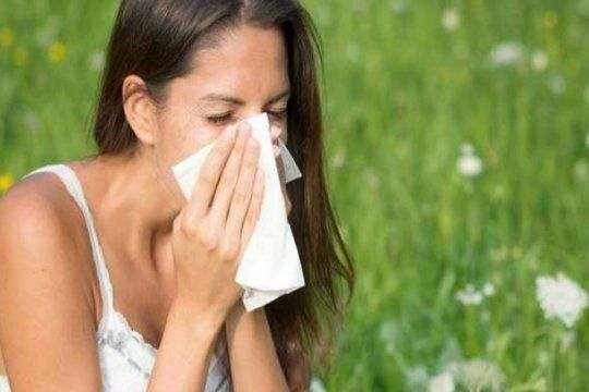 no culpes al invierno: cuales son los motivos por los que tambien nos resfriamos en verano