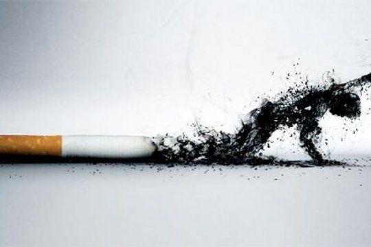 provincia y municipios ofrecen ayuda gratuita a quienes deseen dejar de fumar