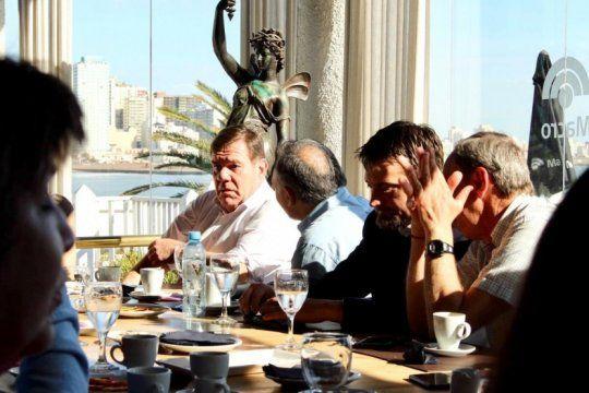montenegroenfrenta las primeras internas que complican la gobernabilidad para el inicio de su mandato