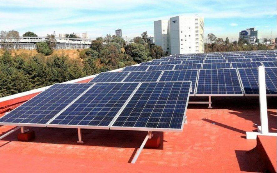 ¿Chau energía tradicional? Enterate todo lo que tenés que saber para alimentar tu casa con paneles solares