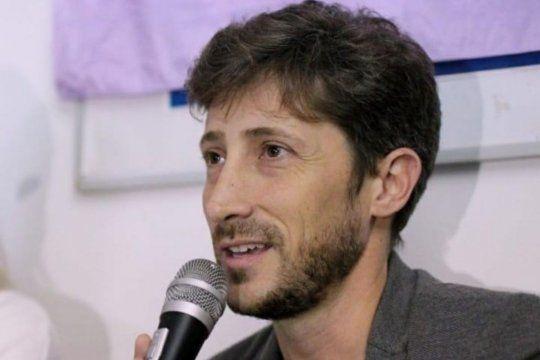 El titular del CEPA, Hernán Letcher, descartó la posibilidad de un corralito ante el feriado cambiario.