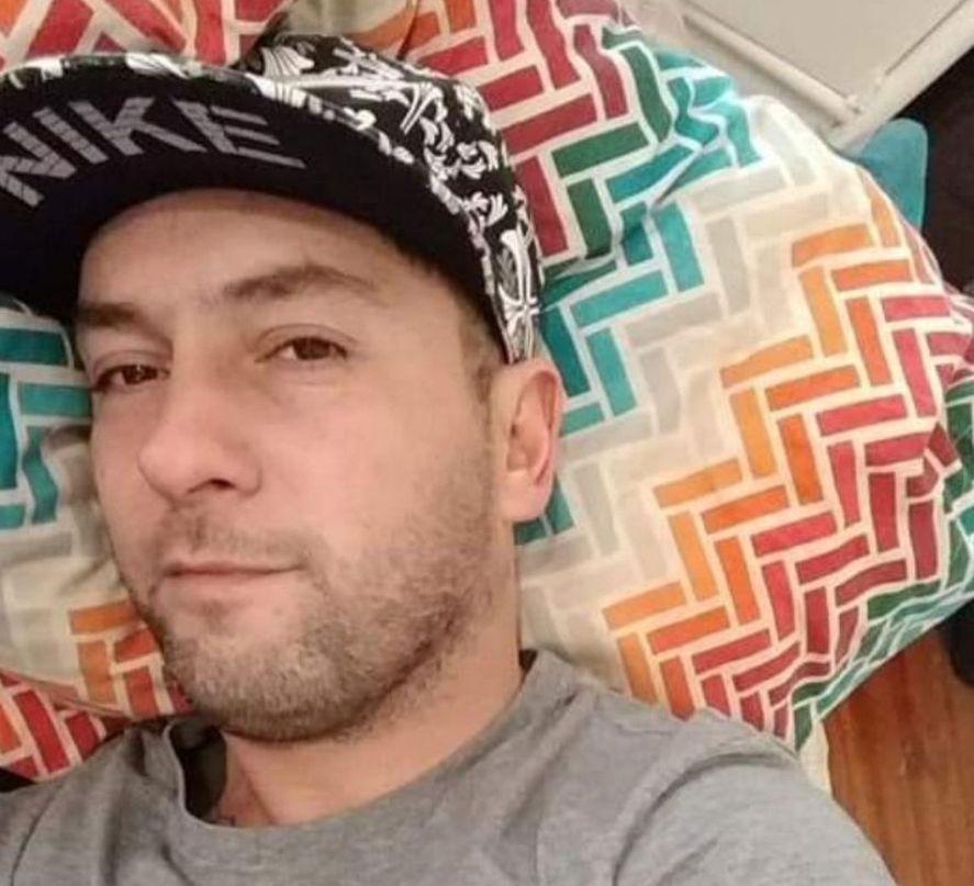 Emiliano Martín Etchegoyen