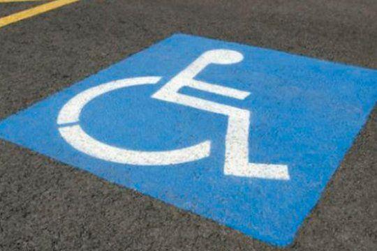 dia internacional de las personas con discapacidad: desterrar la discriminacion y defender la igualdad de derechos