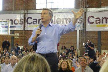 ¿Qué hay detrás del allanamiento contra Mauricio Macri?