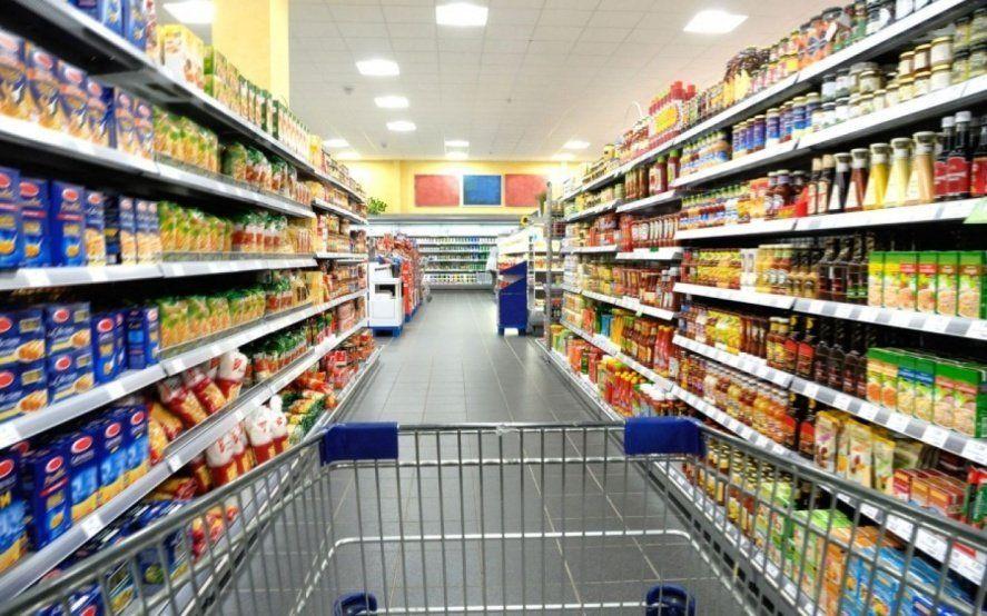 La inflación de mayo fue de 3,1% y ya acumula 57,3% en el último año