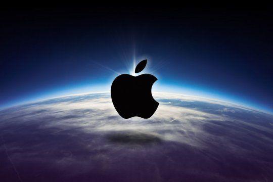 que productos prepara apple para lanzar en medio de la pandemia