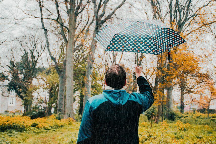 La Plata: cómo estará el tiempo este jueves 14 de octubre