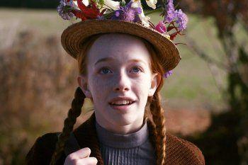 Vickie será el nombre del personaje que caracterizará en Stranger Things