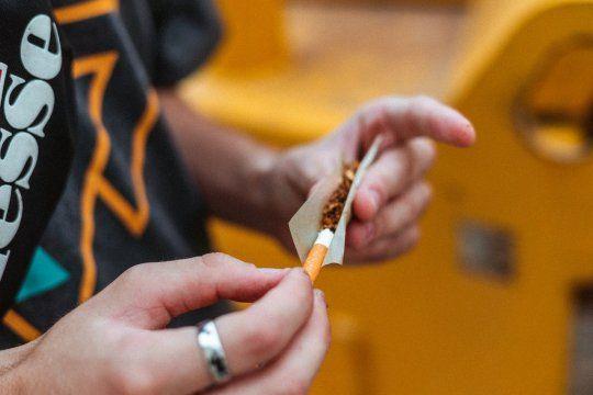 Cada 31 de mayo se conmemora el Día Mundial del Tabaquismo