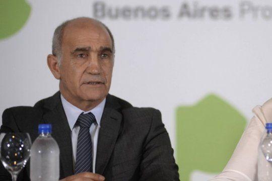 salvador condeno la ?intromision militar? y la ?interrupcion del orden constitucional? en bolivia