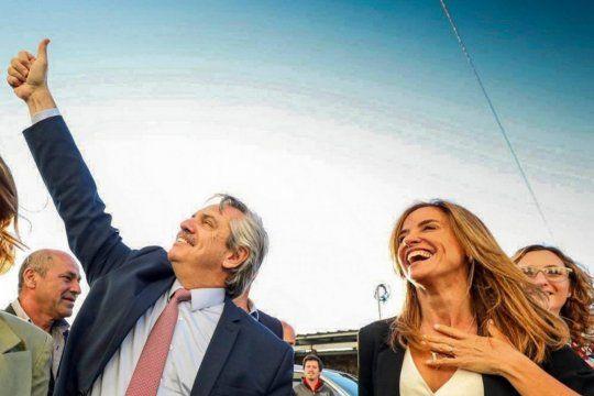 tolosa paz dura con santilli: su agenda es la timba financiera