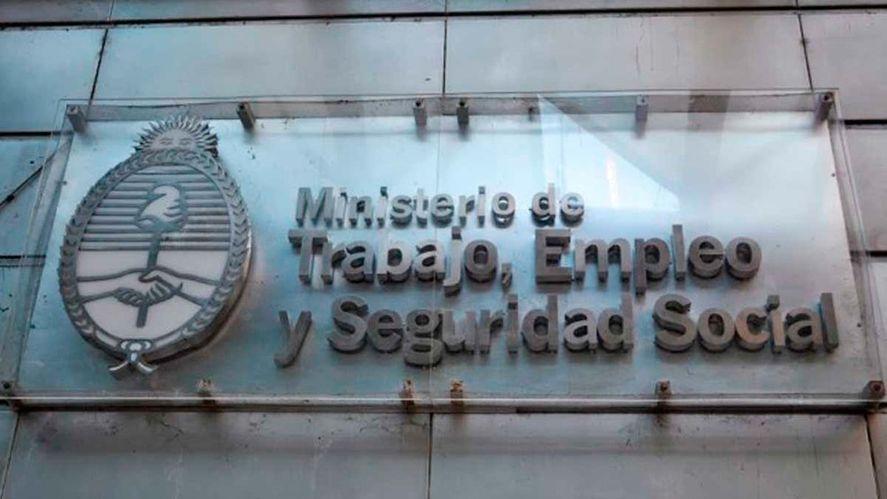 El Gobierno convocó al Consejo del Salario