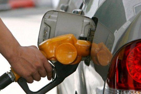 nuevos aumentos: las camaras empresarias estiman que los combustibles deberian ser 20% mas caros