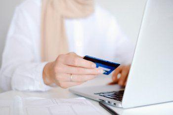 dia del padre: como evitar estafas al comprar por internet