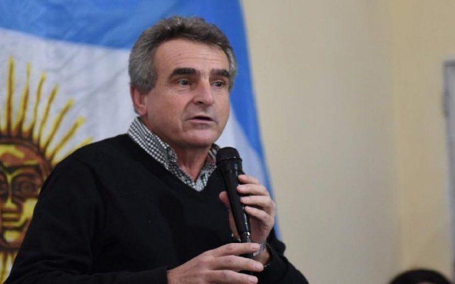 """Para el kirchnerismo, el acuerdo que propone Macri al PJ es una hoja de ruta para pagar la deuda"""""""