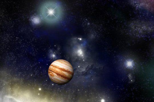 Saturno y Júpiter juntos habrían sido los protagonistas de la Estrella de Belén como ocurrirá desde hoy