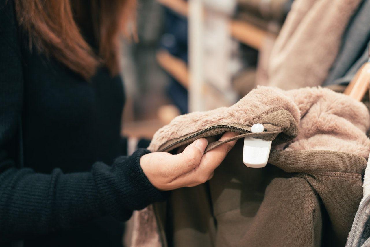 Banco Nación ofrece descuento en indumentaria todos los jueves