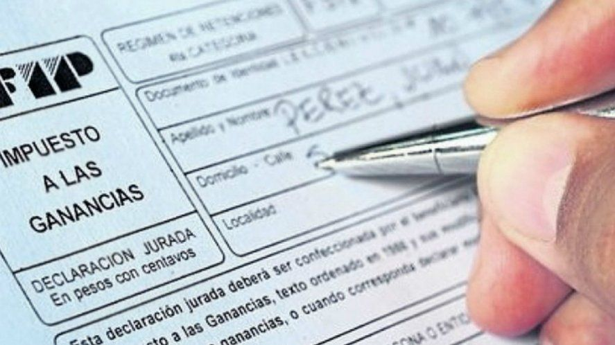 Punto por punto: cómo afectarán las modificaciones de Ganancias a trabajadores y jubilados