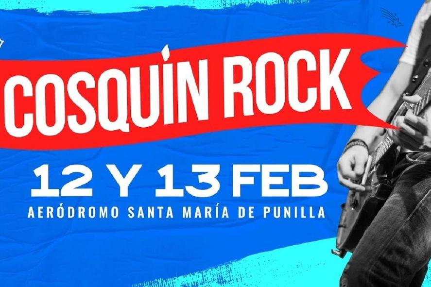 En el mundo ya volvieron, poco a poco, los eventos de esta índole y el Cosquín Rock vivió su debut en España hace algunas semanas, más precisamente en la ciudad de Fuengirola, la banda encargada de cerra fue Ciro y los Persas.