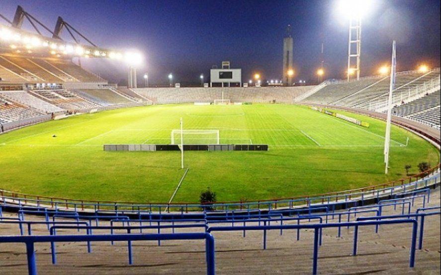 Mar del Plata sin fútbol: codificado y sin Superclásico enterate cómo, cuándo y dónde se juega el Torneo de Verano 2020