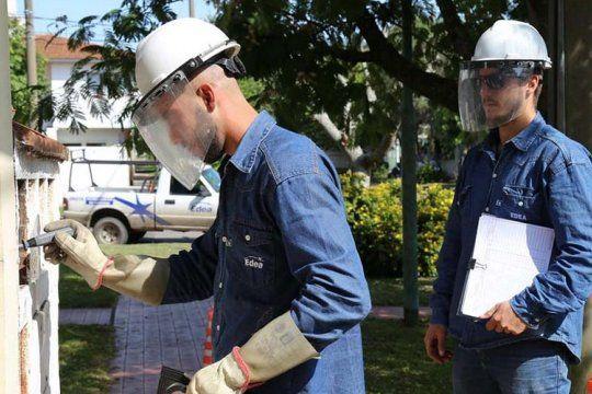 Tres allanamientos se realizaron en las últimas horas en Olavarría.