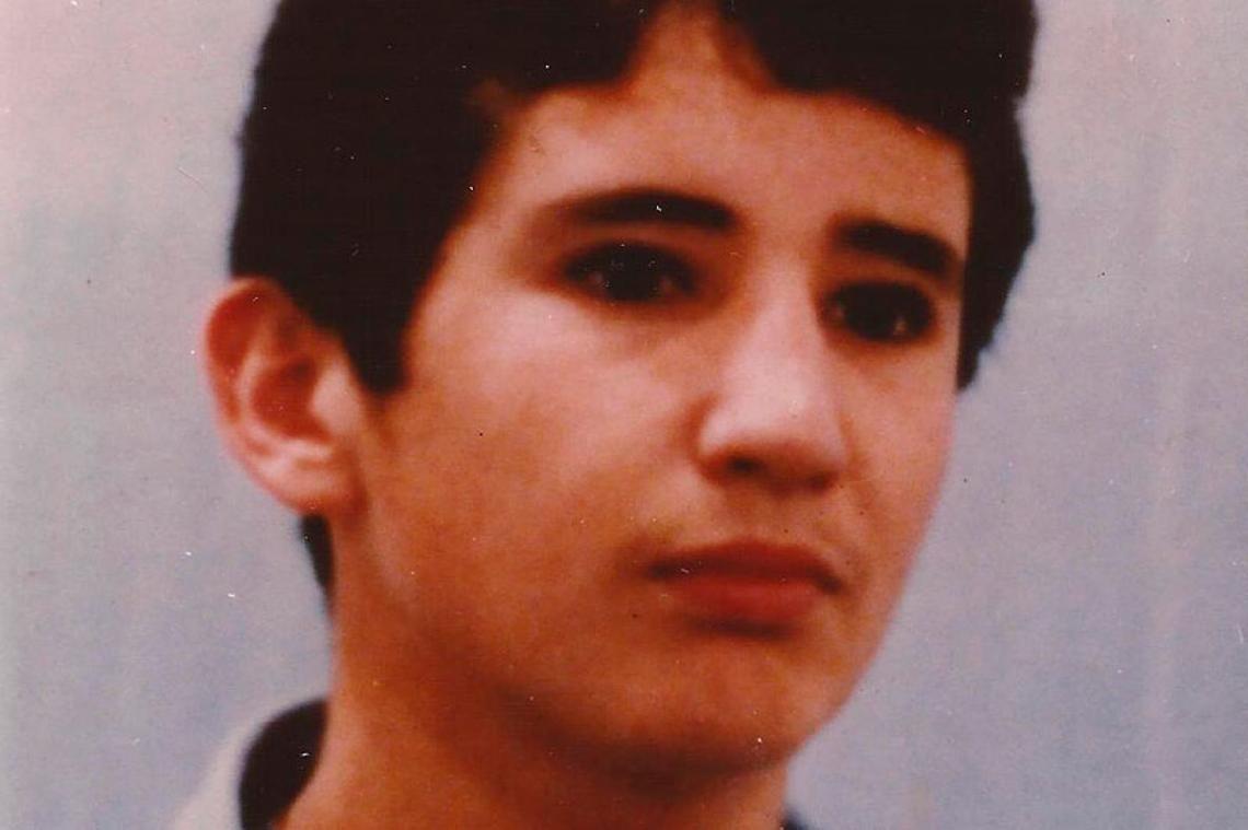 chascomus: un policia condenado por homicidio recuperaria la libertad