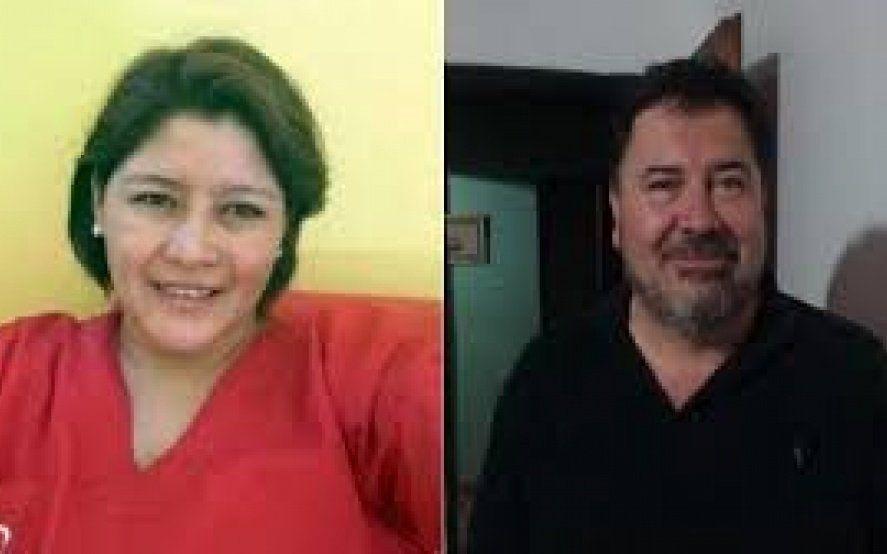 Caso Gisella Solís: confirman que fue envenenada con el insecticida hallado en poder del novio