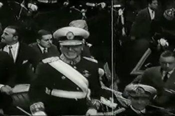 Desde hoy podrá hablarse de 75 años de peronismo, porque el 4 de junio de 1946 asumía Juan Domingo Perón como presidente argentino en su primer mandato