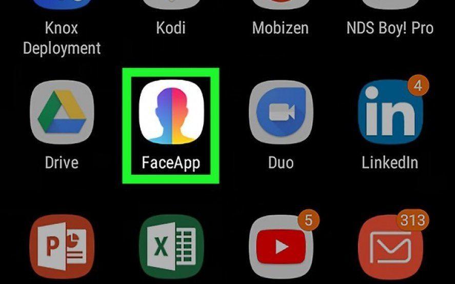 Furor y polémica por el #FaceApp: ¿qué hay detrás de la aplicación del momento?