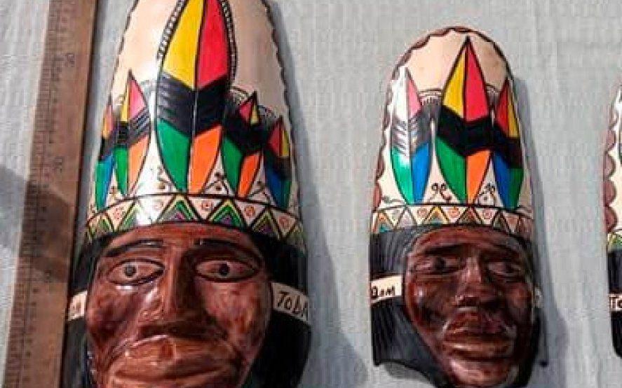 Día Internacional de los Pueblos Indígenas: conocé las leyendas y saberes que se plasman en sus artesanías