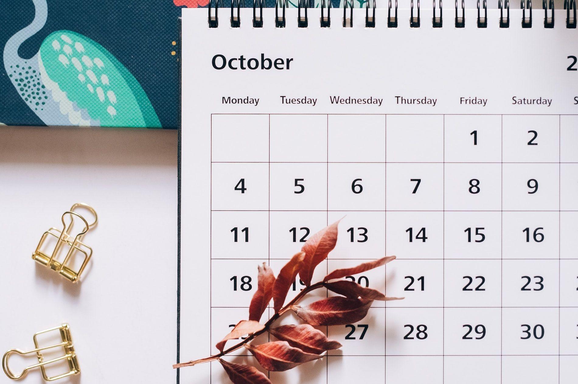 El próximo feriado será esta semana y tendrá fines turísticos