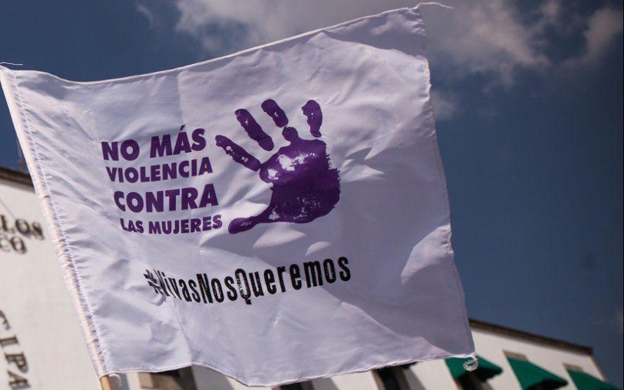 Abogados ofrecen asesoramiento gratuito para víctimas de violencia de género en la Provincia