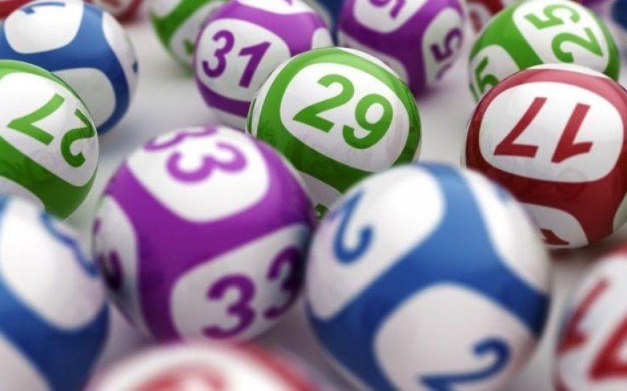 Bonaerense con suerte: un apostador de Moreno ganó casi 45 millones de pesos en el Quini 6