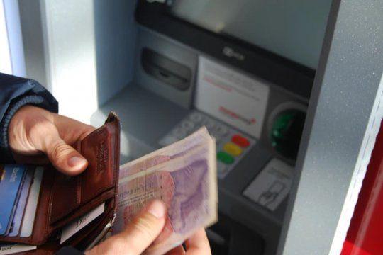Elegir correctamente una cuenta sueldo es fundamental para acceder a beneficios y tener una buena experiencia.